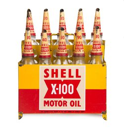 shelloil.jpg