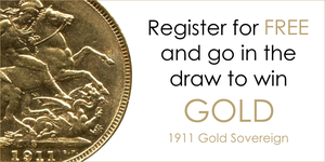 register for gold small