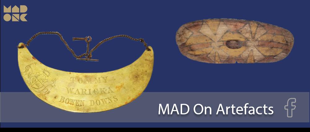 artefactss