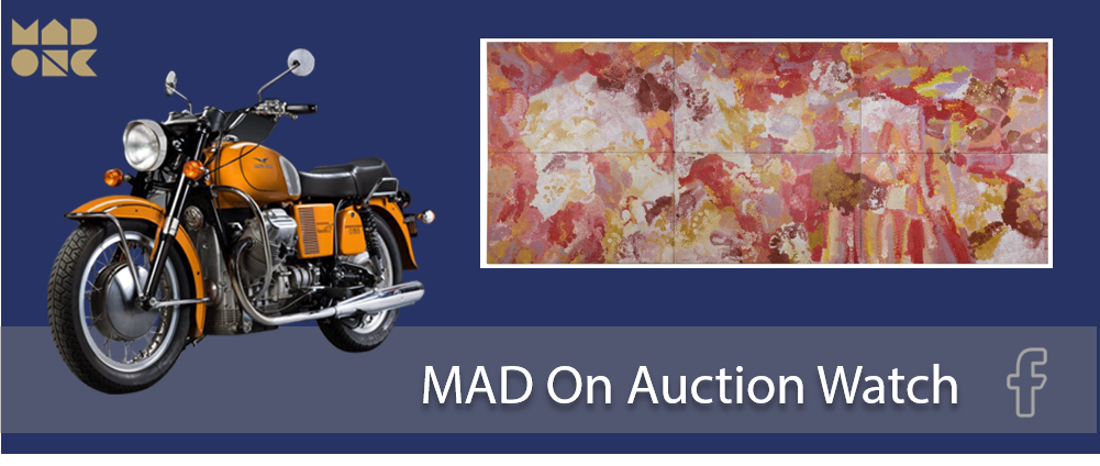 auctionwatch