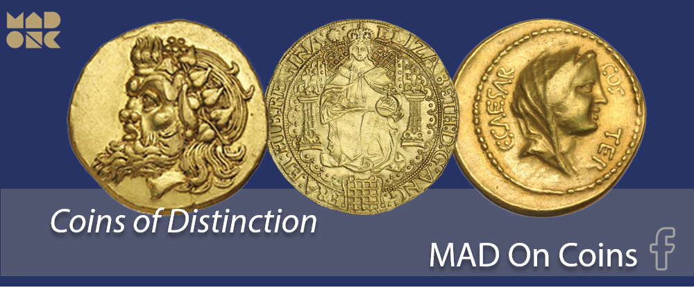 coins f