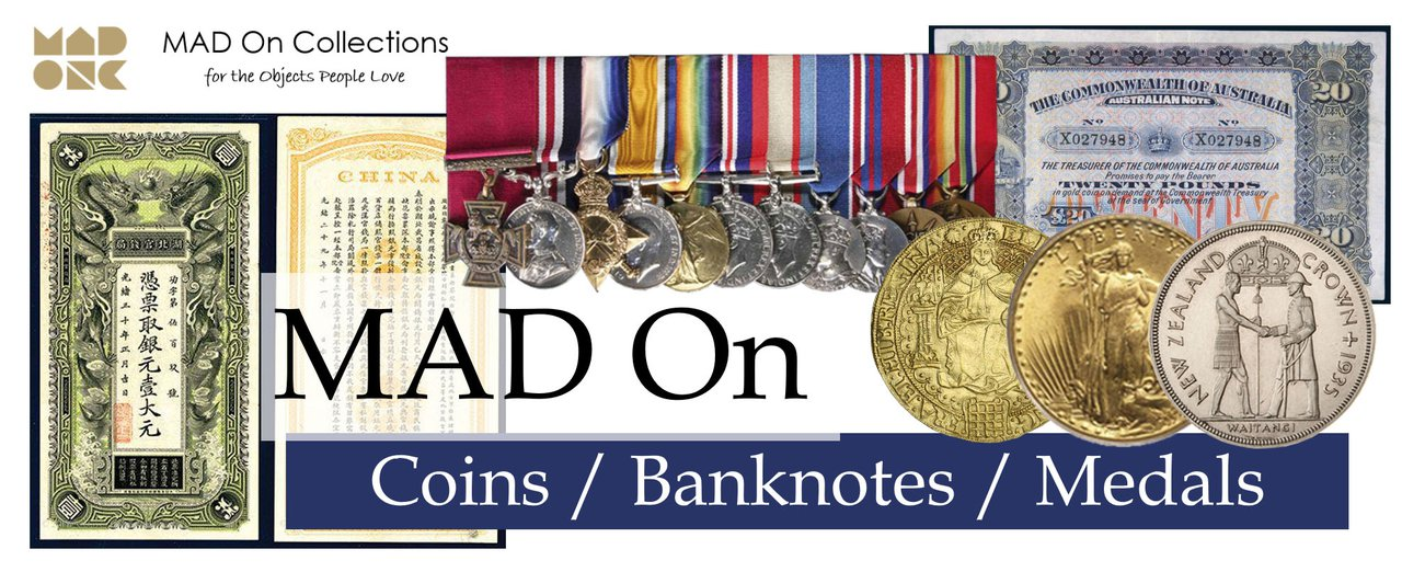 coins jpg