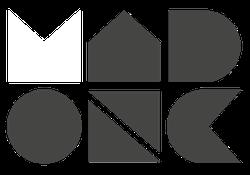 MADONC M
