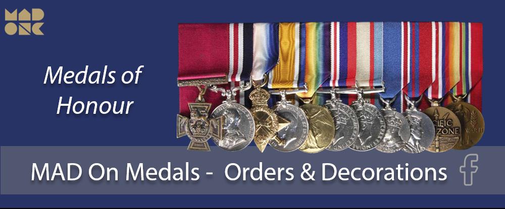 medals f