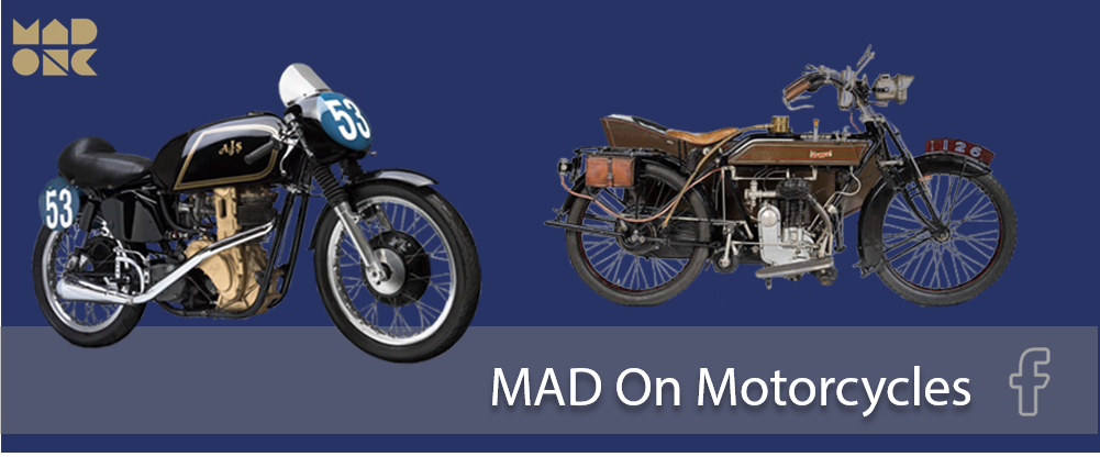 motorcycefit