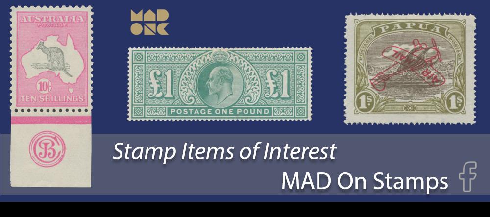 stamp ff